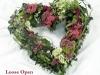 Loose Open Heart